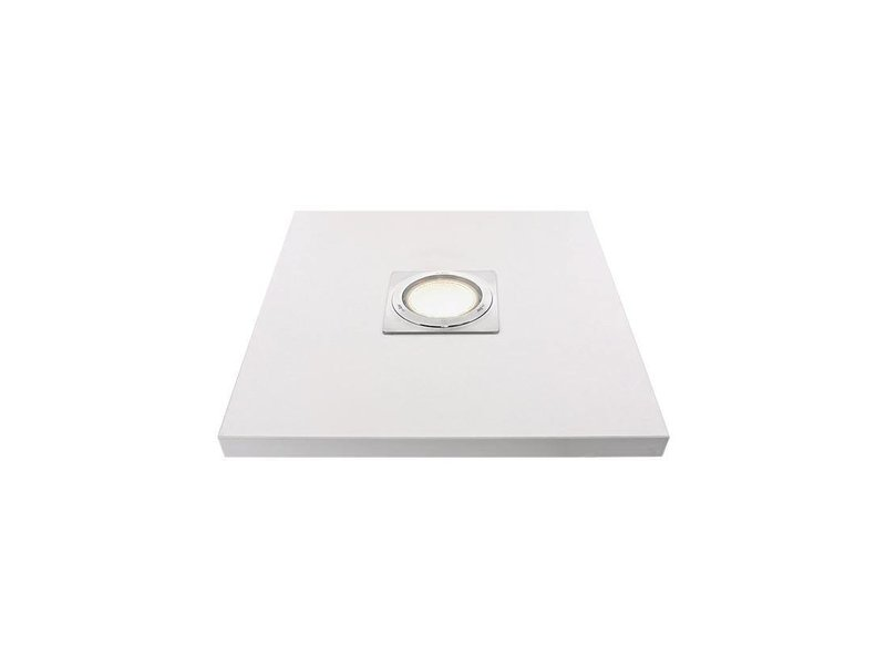 In-Lite Hyve + Plate 75
