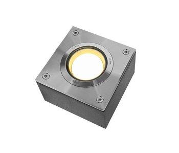 In-Lite Fusion + Box 100