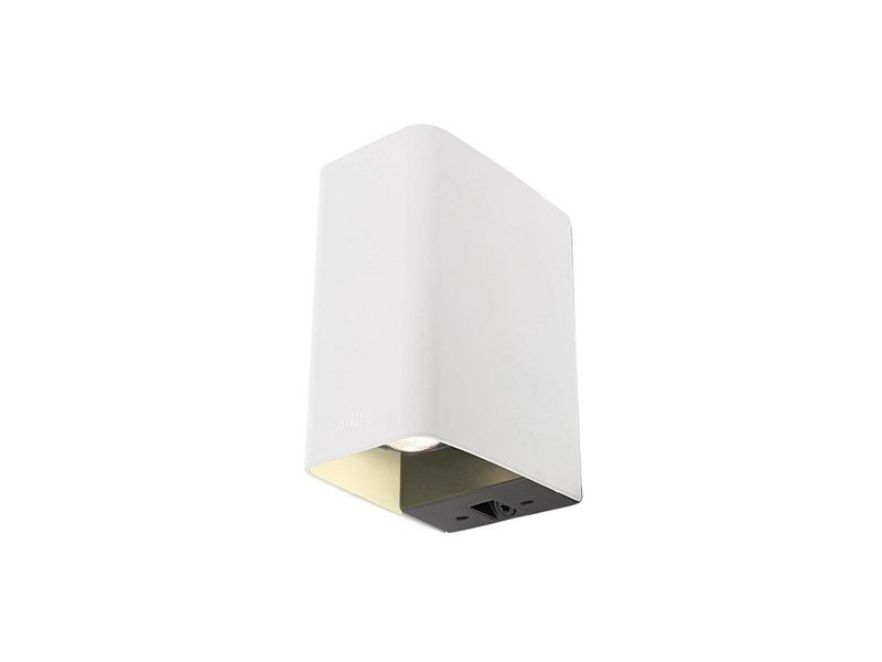 In-Lite Ace up-down white