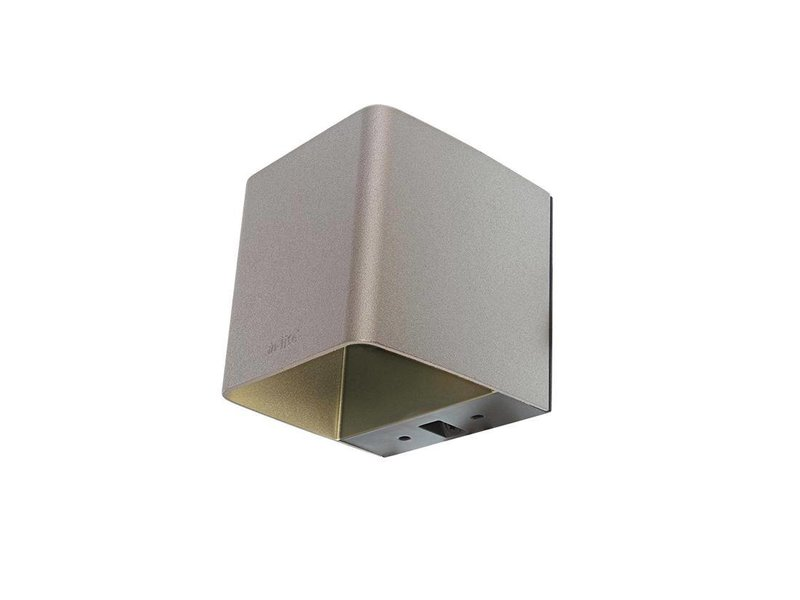 In-Lite Ace up-down 230 Volt
