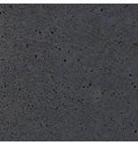 Schellevis Oud Hollandse tegel Carbon 100x100x8 cm