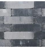 TuinVisie Wallblock old Smook 12x10x30 cm