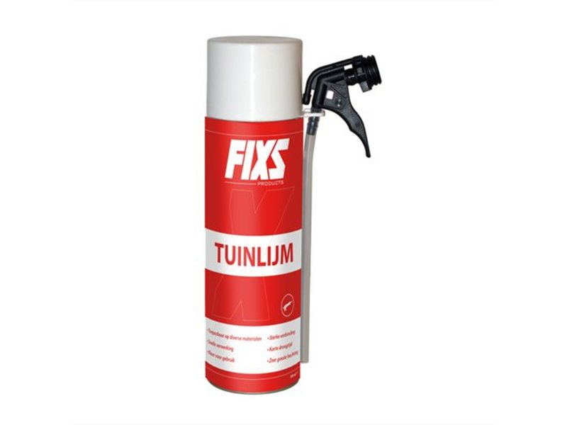 TuinVisie Tuinlijm bus 500 ml