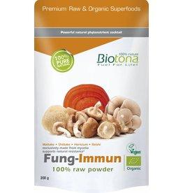 Biotona Fung-Immun Raw