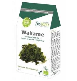 Biotona Wakame