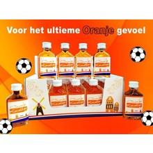 Oranje Knaller