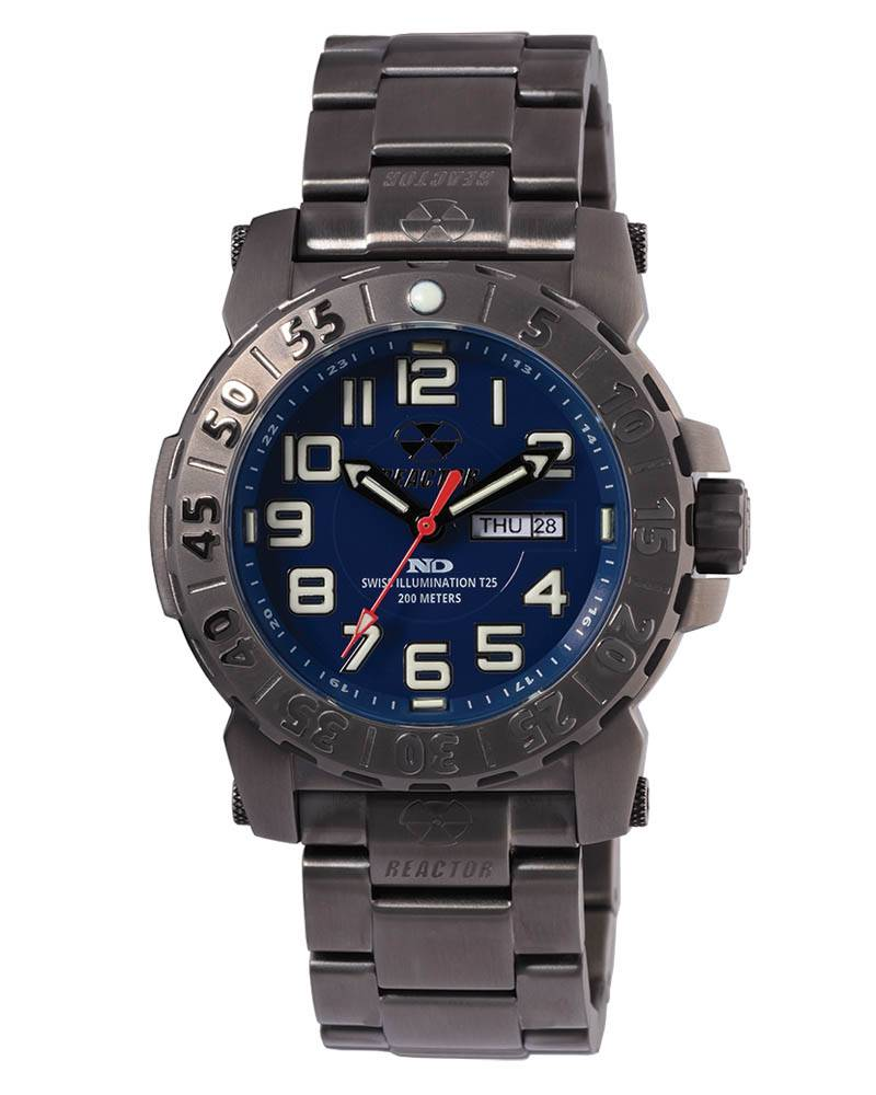 navy marineuhr model laco watches by valencia watch en