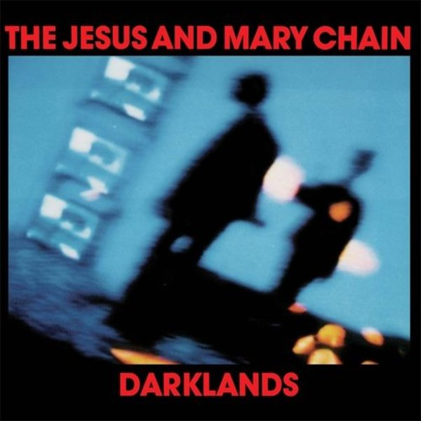 jesus and mary chain honey: