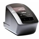 Brother Labelprinter QL-720NW