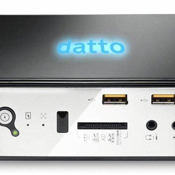 Datto Alto AT500