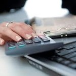 BTW-over de marge-register / Elektronisch BTW-register