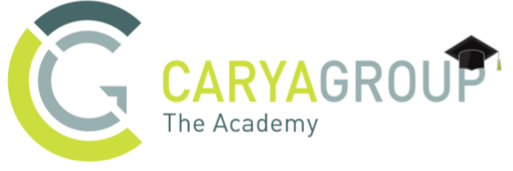 Carya Group Logo png