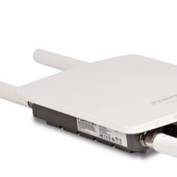 Fortinet FortiAP-222C Outdoor Access Point