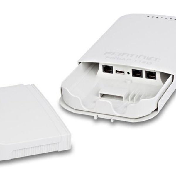 Fortinet FortiAP-112D Outdoor Access Point