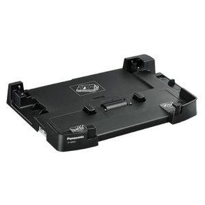 BMW ISPI Panasonic Docking pour ISID-Next (Toughbook CF-54)