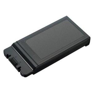 BMW ISPI Panasonic batterij voor ISID-Next (Toughbook CF-54)
