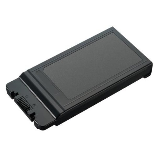 BMW ISPI Panasonic batterie pour ISID-Next (Toughbook CF-54)