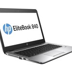 HP EliteBook 840 G4 i5