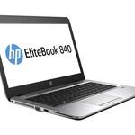 HP HP EliteBook 840 G5