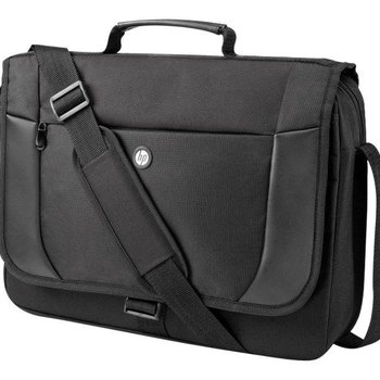 HP Essential Messenger Case - H1D25AA