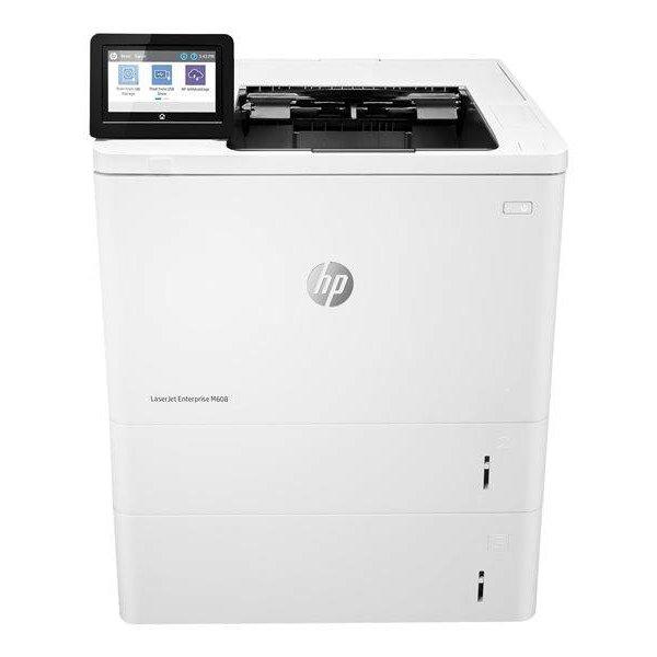 HP HP LaserJet Enterprise M608x