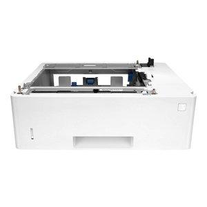 HP Media tray / feeder pour M608dn & M608x