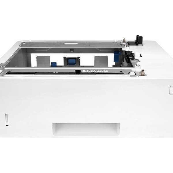 HP Media tray / feeder voor M608dn & M608x