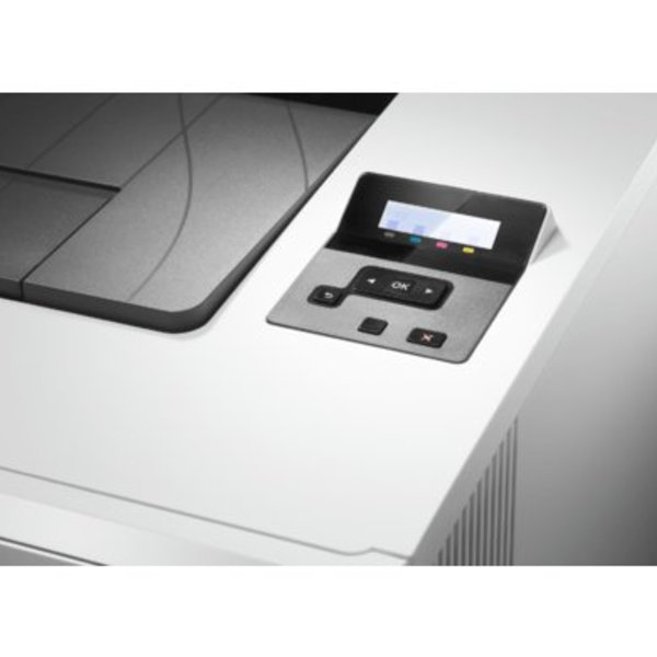 HP HP Color LaserJet Pro M452nw