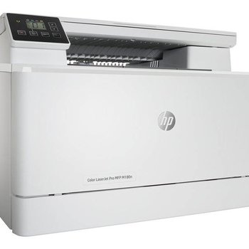 HP Standaardmodel Multifunctional