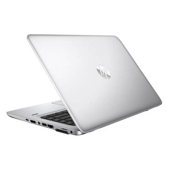 HP Topklasse Laptop
