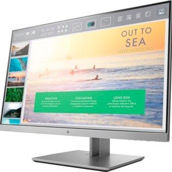 HP HP EliteDisplay E233