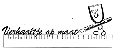Maatwerk Tekst Op Plexiglas Tekstopcanvas