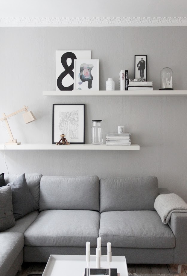 shelves living room ideas mooie muurdecoratie tekstopcanvas 17641