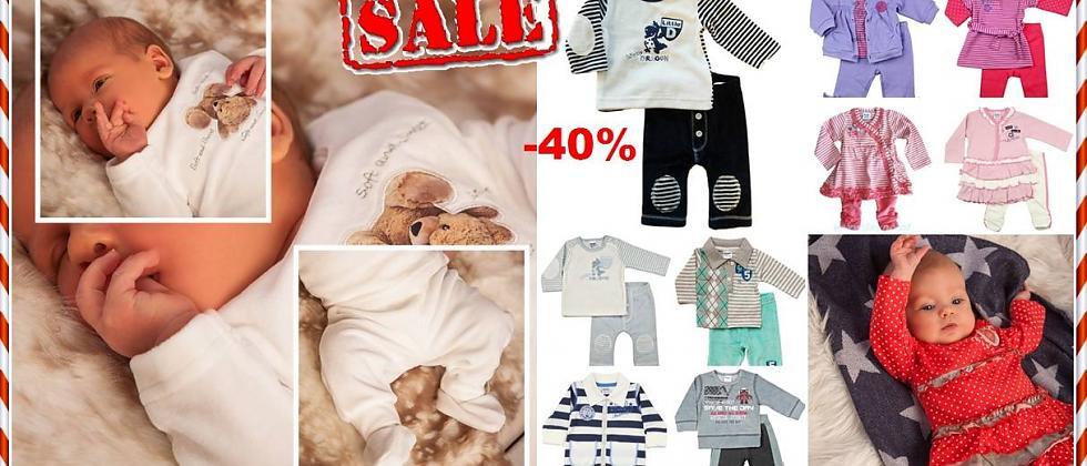 Dirkje babykleding-babywear-kids opruiming