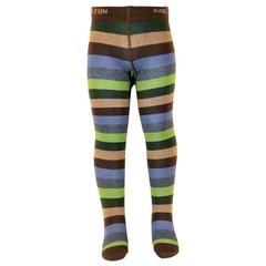 MELTON maillots stripes