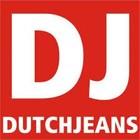 LOOKBOOK DJ DUTCHJEANS