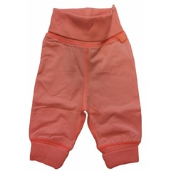 KIDS - UP joggingbroek roze
