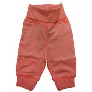 KIDS - UP joggingbroek roze