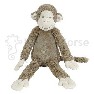 HAPPY HORSE monkey mickey no1 clay