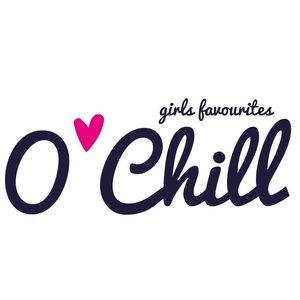 O'Chill