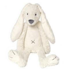 HAPPY HORSE Big rabbit richie ivory