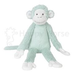 HAPPY HORSE Lagoon Monkey Mickey groot no.2