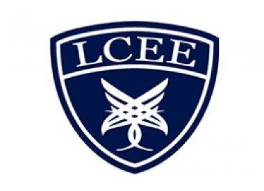 LCEE kidswear