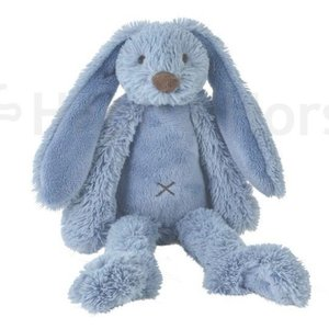 HAPPY HORSE Normal rabbit richie deep blue