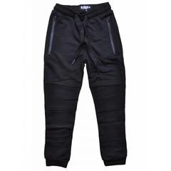 D-RAK joggingbroek black