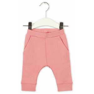 IMPS&ELFS trouser doll pink