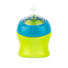 Boon drinkbeker swig speen blue-green