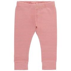 IMPS&ELFS legging doll pink  dark doll pink