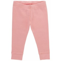 IMPS&ELFS legging dark doll pink