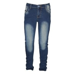 DJ DUTCHJEANS boys jeans dark blue